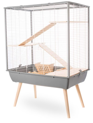 Cage Neo Cosy