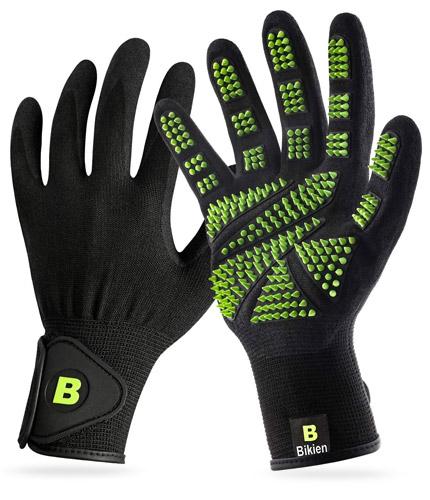 gants Bikien