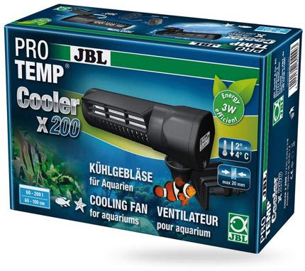 JBL Protemp Cooler