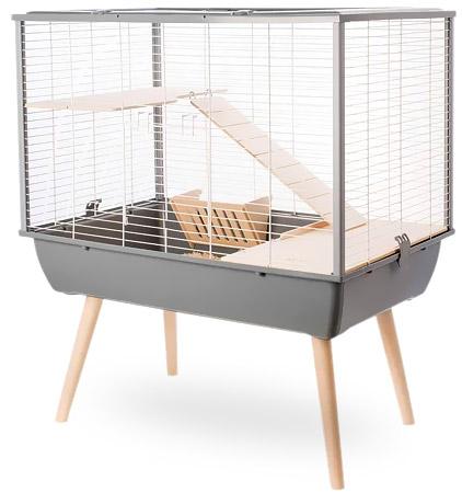 Cage Neo Muki Rongeurs